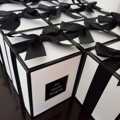 giftware perth
