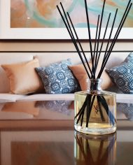 buy-reed-diffusers