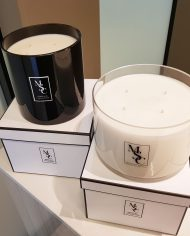 large-soy-candles-perth