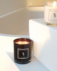 sweet-smelling-candles