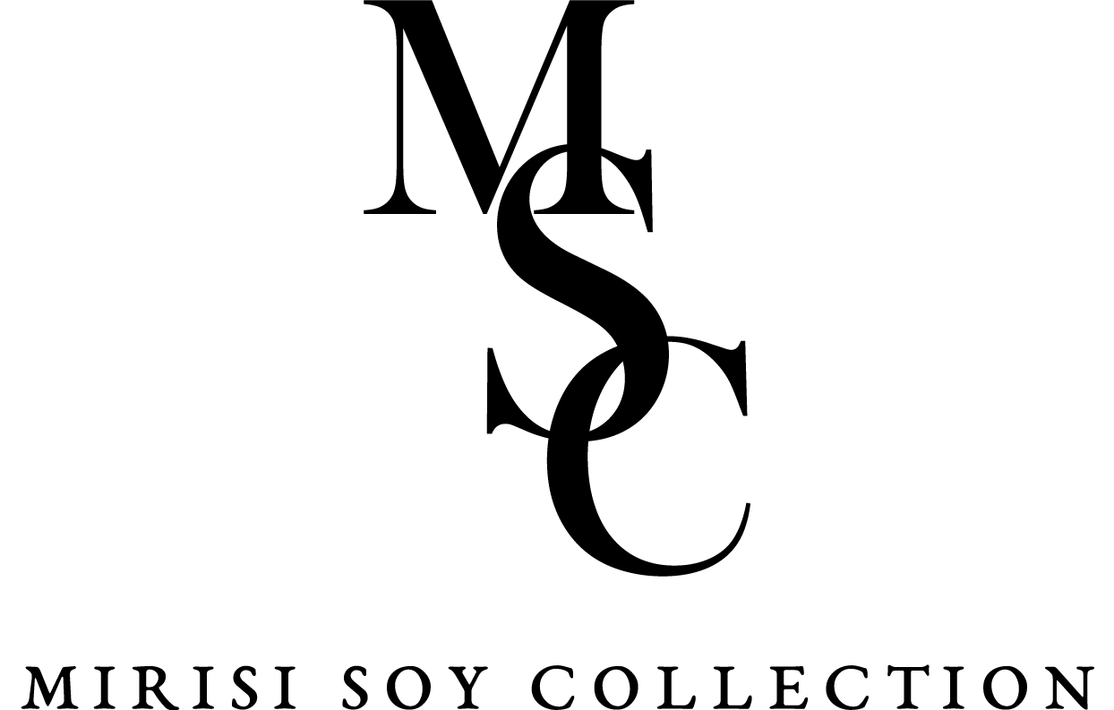 Mirisi Soy Collection